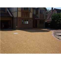 Building Sand Gravel - Bulk Bag 850 Kg