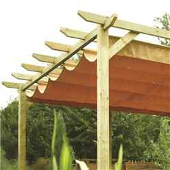 Verona Rowlinson Canopy