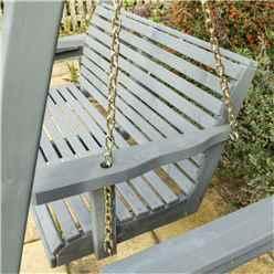Palermo Swing Seat