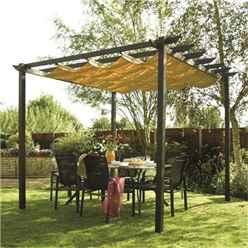 Latina Rowlinson Canopy