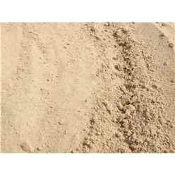 Playpit Sand - Bulk Bag 850 Kg