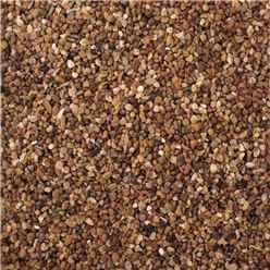 Alpine Grit Gravel - Bulk Bag 850 Kg