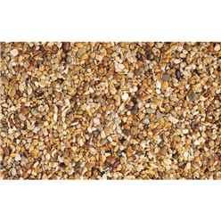 Alpine Gold - Bulk Bag 850 Kg