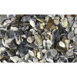 Moonstone Gravel - Bulk Bag 850 Kg
