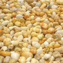 Summer Corn Gravel - Bulk Bag 850 Kg