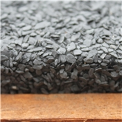 *Upgrade* Superior Duty Felt - 40m Charcoal