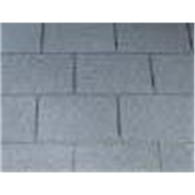 ArmourShield Shingles 8 Packs
