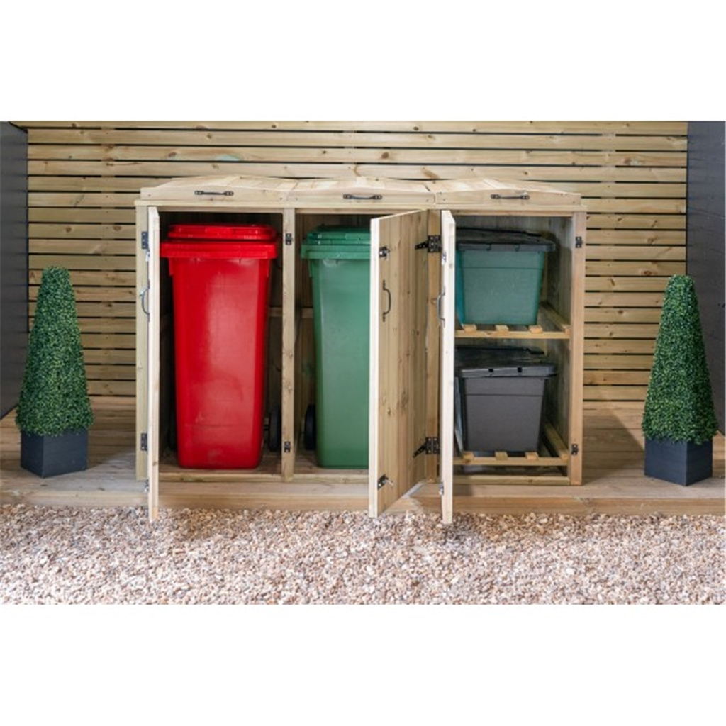 Metal Sheds For Sale B Amp Q