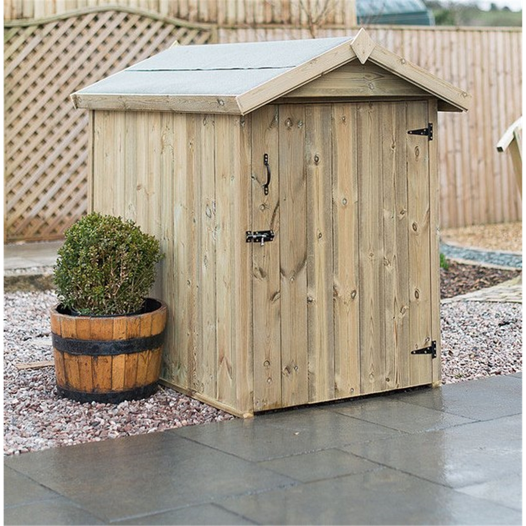 plastic shed for mobility scooter | Shed Plans 2017