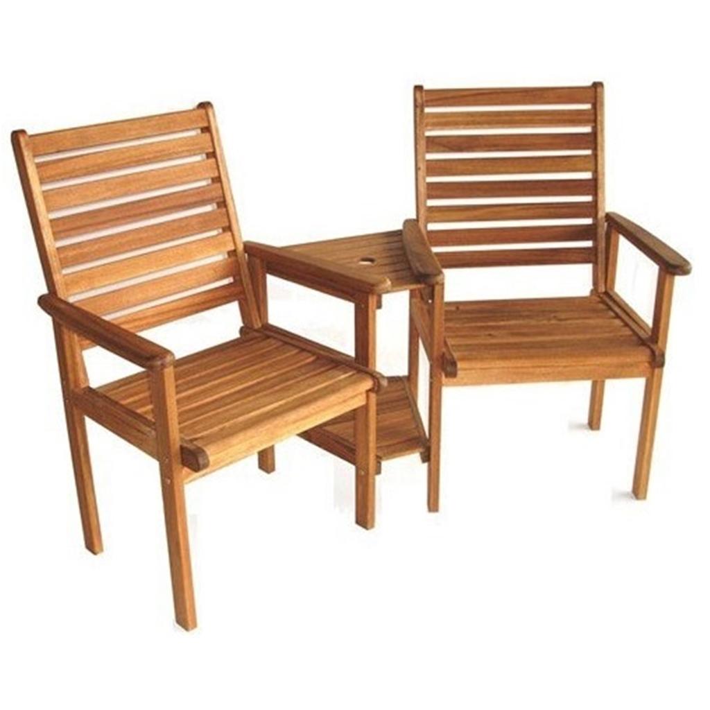 garden furniture royal craft acacia. Black Bedroom Furniture Sets. Home Design Ideas
