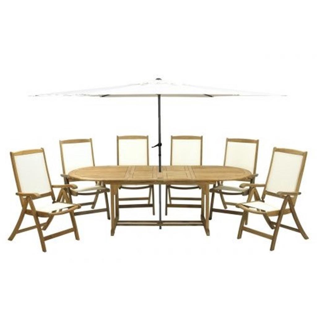 Shedswarehouse Com Garden Furniture Teak Collection