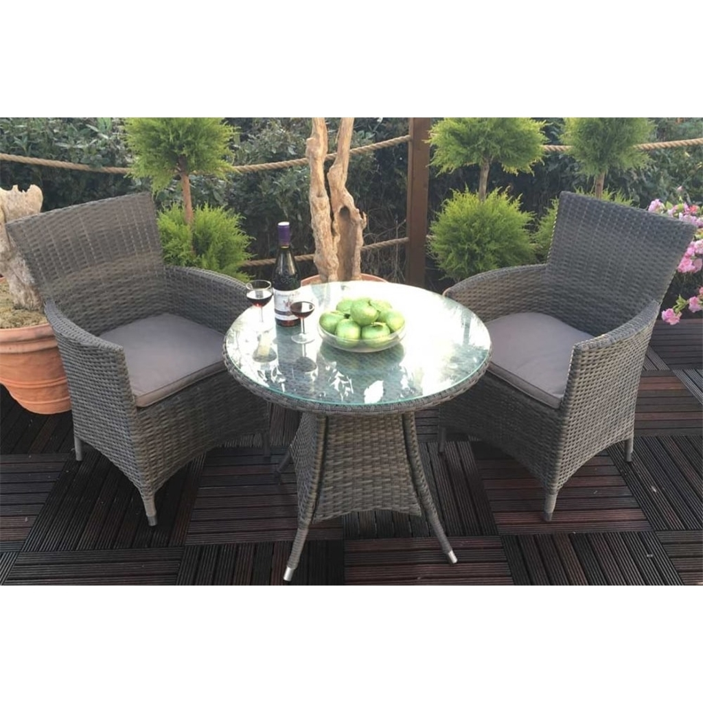 Garden Table And Chairs Set Next: Garden Furniture - Madison Collection