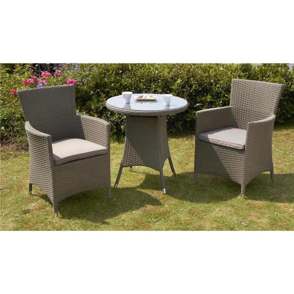 Shedswarehouse Com Garden Furniture Marlow Flat Weave