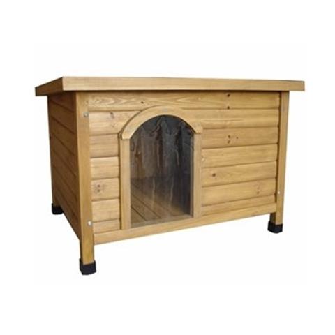 20 x 10 garden shed edinburgh scotland must see desk work for Garden shed edinburgh sale
