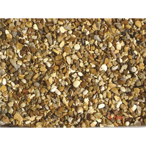 Shedswarehouse Com Deco Pak 10mm Pea Gravel Bulk Bag