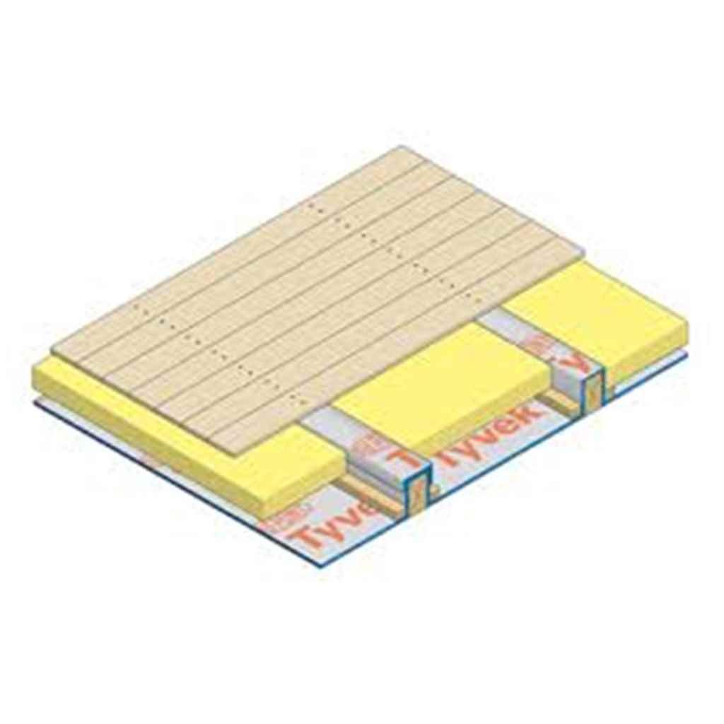 Shedswarehouse Com Relax Accessories Floor Insulation