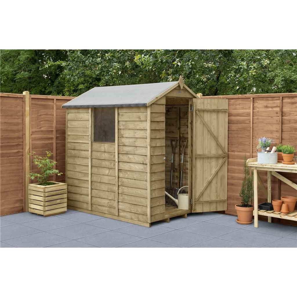 cm cupboard garden shelf dci outsunny box wooden w sheds shed top patio lawn lift outdoor storage wood