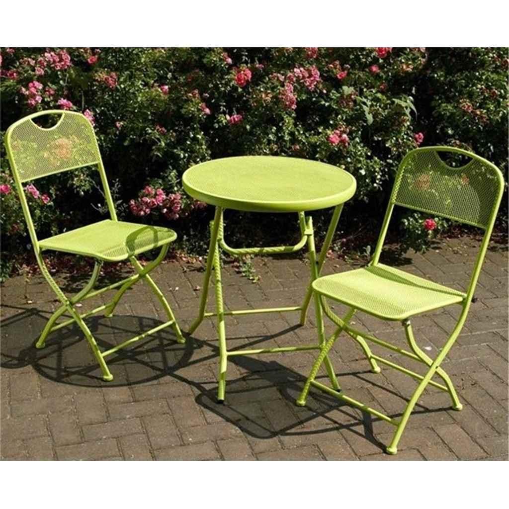 Garden Furniture Next Shedswarehouse garden furniture bistro sets 2 seater green click to enlarge workwithnaturefo