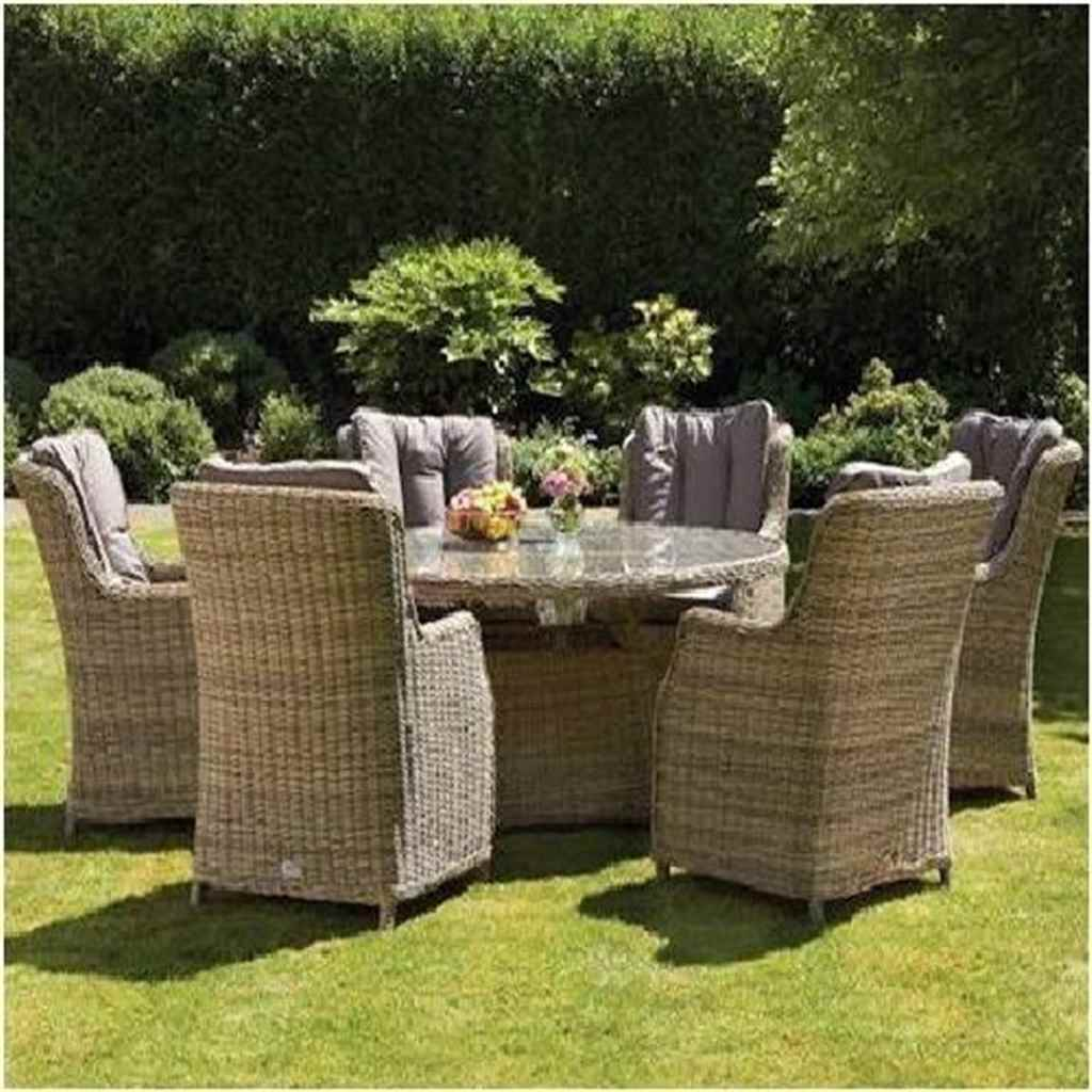 shedswarehouse com garden furniture wentworth rattan collection rh shedswarehouse com grey rattan garden furniture next Rattan Chairs