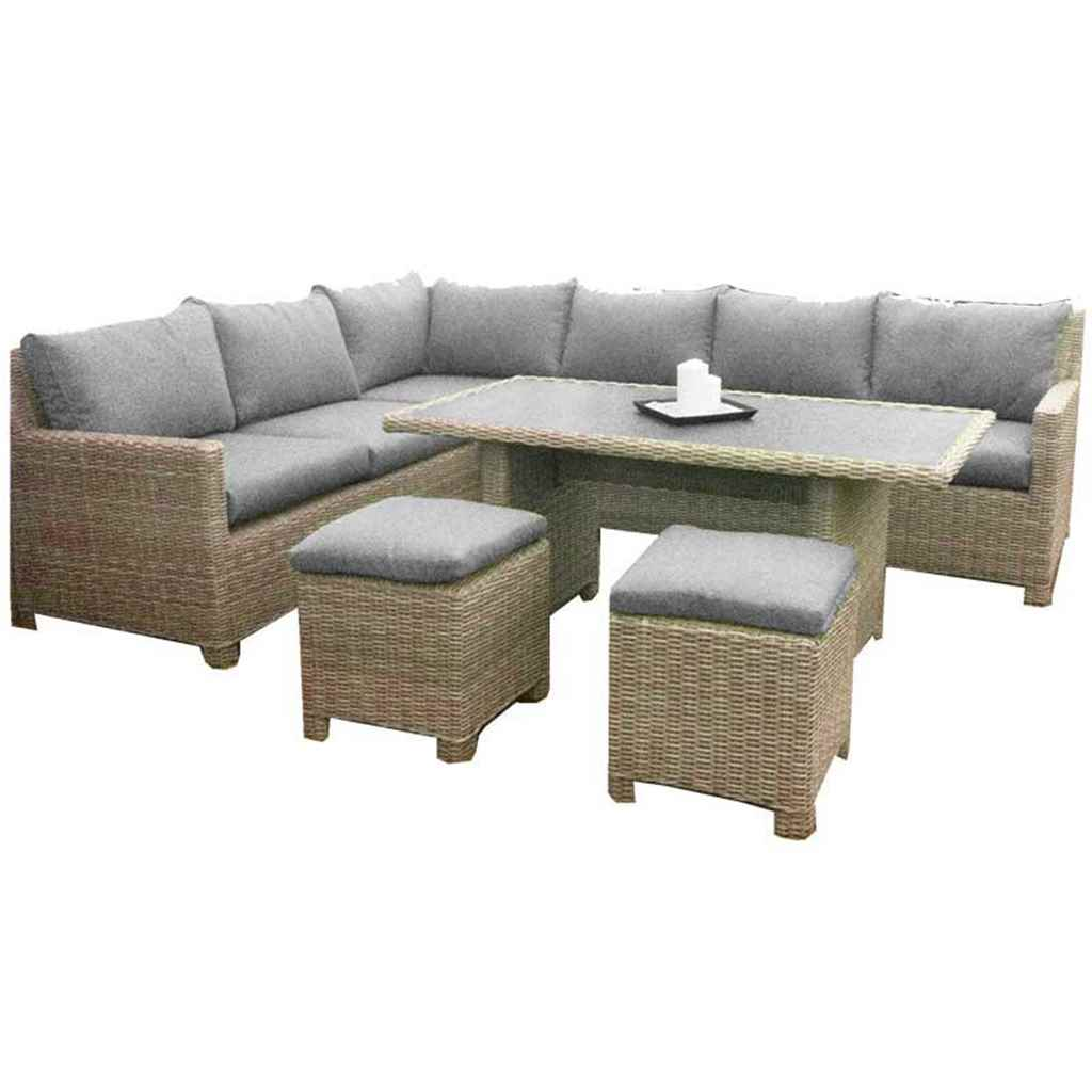 Garden Furniture Next garden furniture next day delivery enlarge close stephanie brown