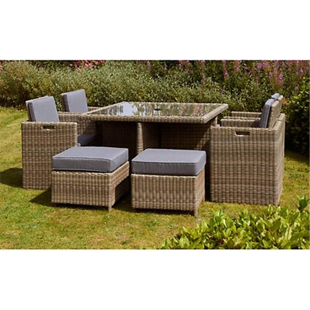 shedswarehouse com garden furniture wentworth rattan collection rh shedswarehouse com Patio Furniture Rattan Chairs