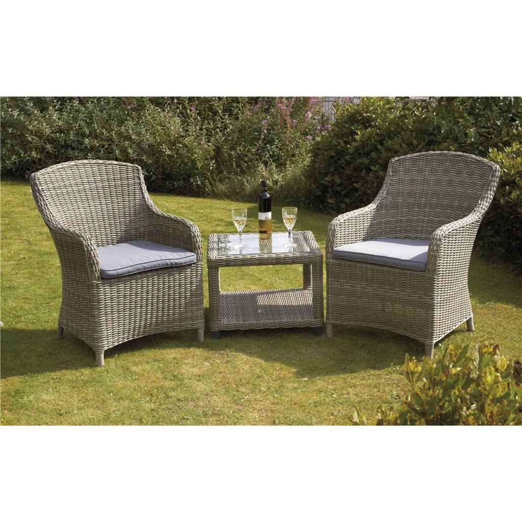 Shedswarehouse garden furniture wentworth rattan collection click to enlarge aloadofball Choice Image