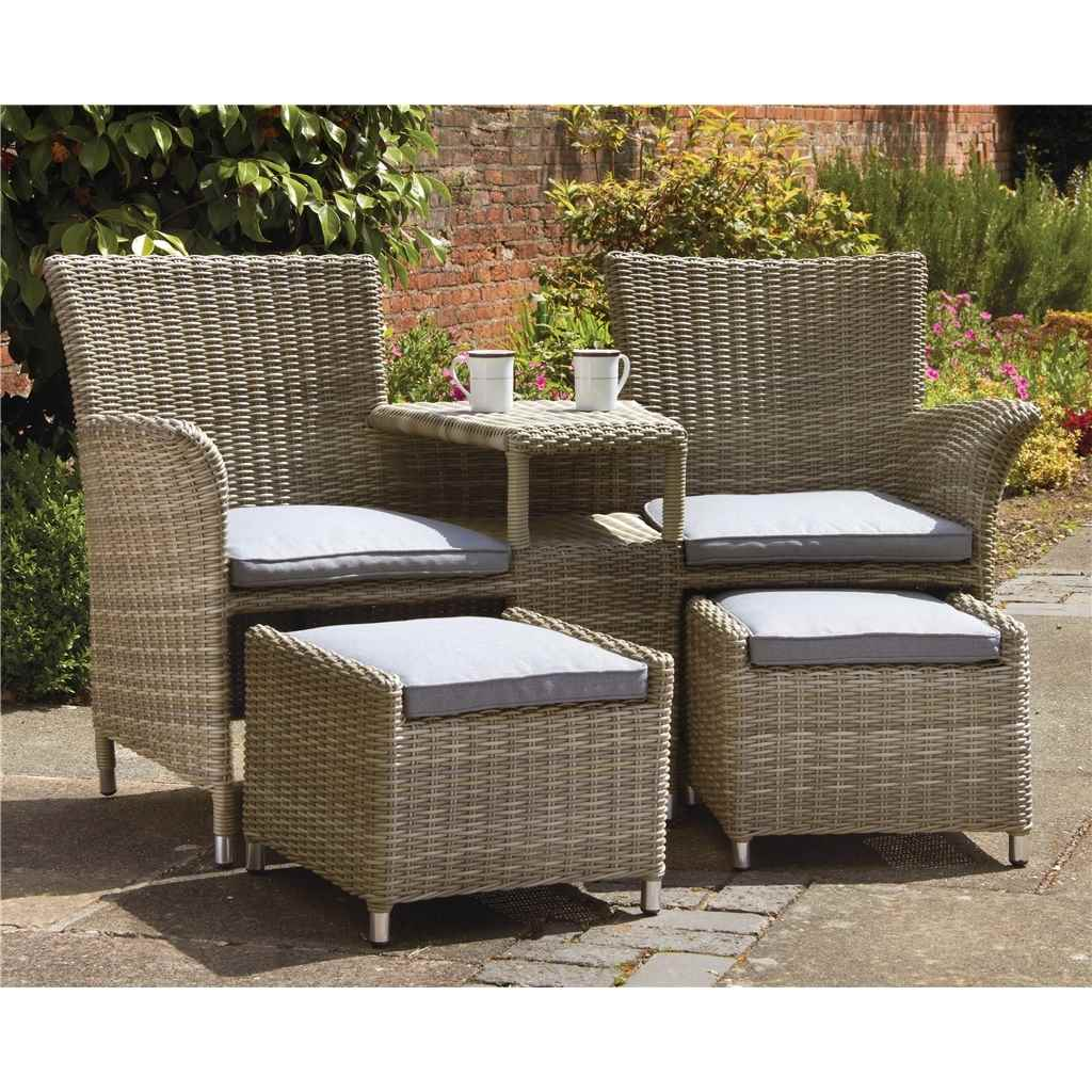 shedswarehouse com garden furniture wentworth rattan collection rh shedswarehouse com Outdoor Rattan Garden Furniture Outdoor Rattan Garden Furniture