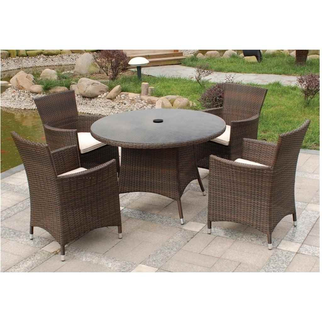 Click to enlarge x close stephanie brown happy garden furniture