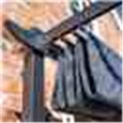 4 x 3 Venetian Grey Canopy