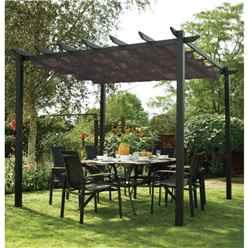 3 x 3 Latina Canopy