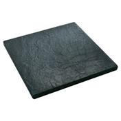 Concrete Base Less Than 4m