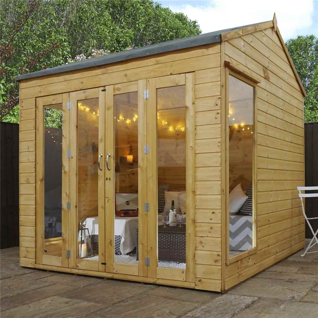 Image result for summerhouses
